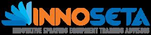 logo Innoseta