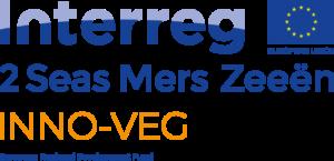 logo Innoveg project